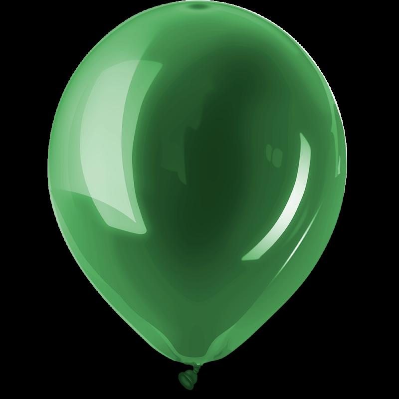 sempertex fashion solid jade
