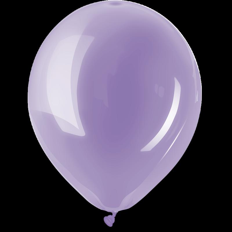 sempertex fashion pastel lilac