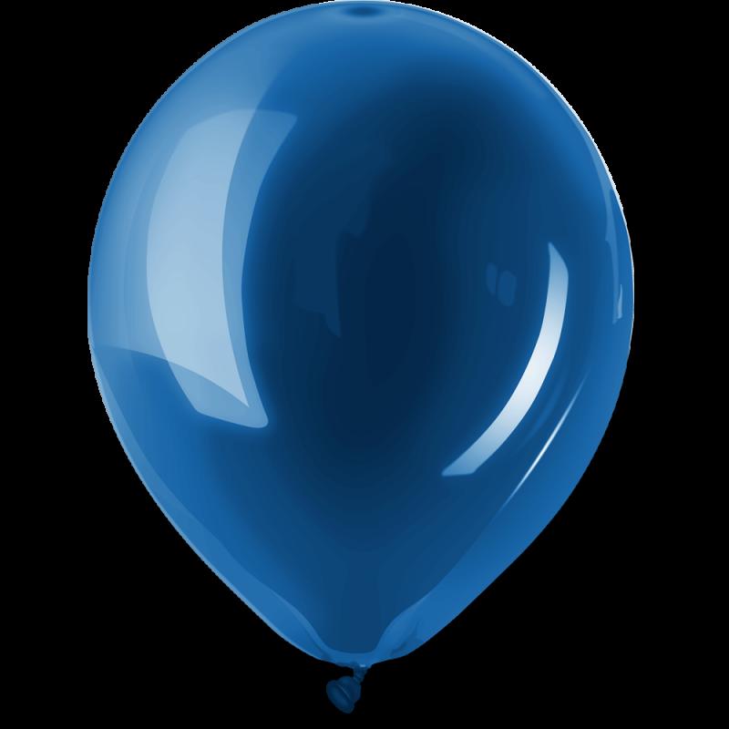 Sempertex 5 inch Royal Blue 041 per 50 st.