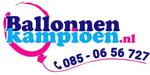Ballonnenkampioen.nl
