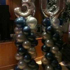 ballon-met-folie-cijfers