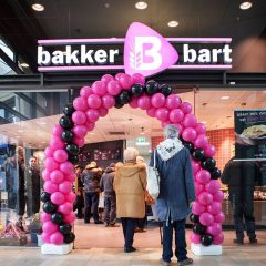 ballonboog-bakker-bart