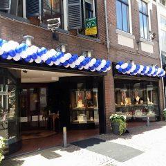 ballonslinger-juweliershuis-aalbers-zwolle