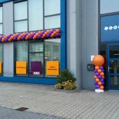 ballonslinger-kubus-zwolle
