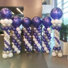 ballon-pilaren1